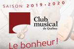 Club musical-6
