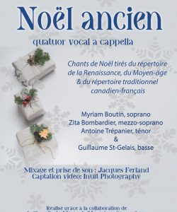 Noel Ancien-1